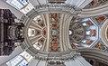 Catedral de Salzburgo, Salzburgo, Austria, 2019-05-19, DD 27-29 HDR.jpg
