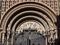 Catedral de Teruel - PB161194.jpg