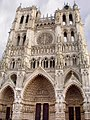 Cathédrale d'Amiens - panoramio (1).jpg