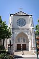 Cathedral Church of St. Luke-3.jpg