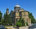 Cathedral church Saints Cyril and Methodius - 1897 – 1907 a.jpg