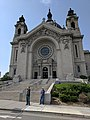 Cathedral of Saint Paul outside 03.jpg