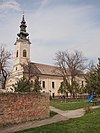 Cathedral of St. Nicholas in Ruski Krstur - 14.jpg