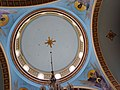 Cathedral of the Transfiguration of Our Lord (40154976772).jpg