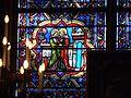 Cathedrale nd paris vitraux154.jpg