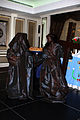 Catholic, Religious Human Statues (14806775541).jpg