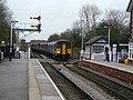 Cattal Station - geograph.org.uk - 1586774.jpg