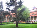 Cattolica inner yard.jpg