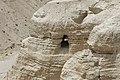 Cave four.jpg