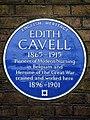 Cavell Edith 1865-1915.jpg