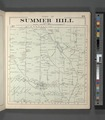 Cayuga County, Right Page (Map town of Summer Hill) NYPL3903608.tiff