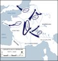 Ceasar'ın Erken Galya Seferleri.png