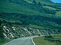 Cebreiro-Pass-02-2001-gje.jpg