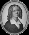 Cecilia Fryxell portraite by Troili.tif