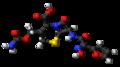Cefuroxime-3D-balls.png