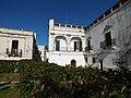 Ceglie Messapica - Palazzo Allegretti.jpg