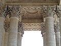 Ceiling of Panthéon de Paris 02.jpg