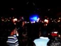Celebración de la Guadalupe en Rianxo.PNG