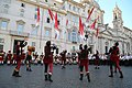 Celebrazioni San Pio da Pietrelcina (31009964798).jpg