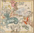Celestial map 02.jpg