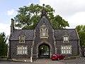 Cemetery Lodge Hockley (5758015384) (3).jpg