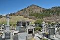 Cemetery Ramsau 02.jpg