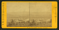 Center Harbor and Ossipee Mountains, by Pease, N. W. (Nathan W.), 1836-1918.png