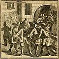 Centi-folium stultorum in quarto, oder, Hundert ausbündige Narren in folio - neu aufgewärmet und in einer Alapatrit-Pasteten zum Schau-Essen, mit hundert schönen Kupffer-Stichen, zur ehrlichen (14598184818).jpg