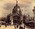 Central Dome, Paris Exposition, 1889.jpg