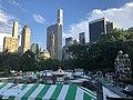 Central Park IMG 2072.jpg