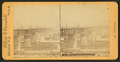 Central viaduct, Cleveland, O, by Alfred S. Campbell.png