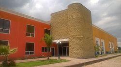 Centro Comunitario Cuaxomulco, Tlaxcala.jpg