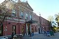 Centro Cultural Recoleta, fachada foto 2.jpg