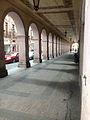 Centro y portales.jpg