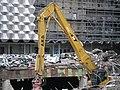 Centrum.Abriss 2007.02.05.-017.jpg