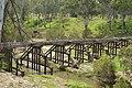 Ceratodus Rail Bridge 001.JPG
