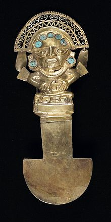 Ceremonial Knife (Tumi).jpg