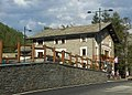 Ceresole Reale municipio.jpg