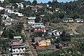 Cerros de Talcahuano - Wikipaseo fotográfico Concepción 2019 - (092).jpg