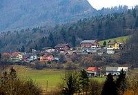 Cesnjice pri Moravcah Slovenia 1.jpg