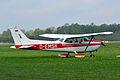 Cessna Reims F172M Skyhawk (D-EMSK) 06.jpg