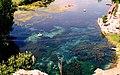Ceyhan nehri çıkış ağzı - panoramio.jpg