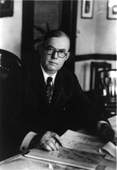 e713310d Warren G. Harding - Wikipedia