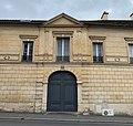 Château Réghat - Maisons-Alfort (FR94) - 2021-03-22 - 2.jpg