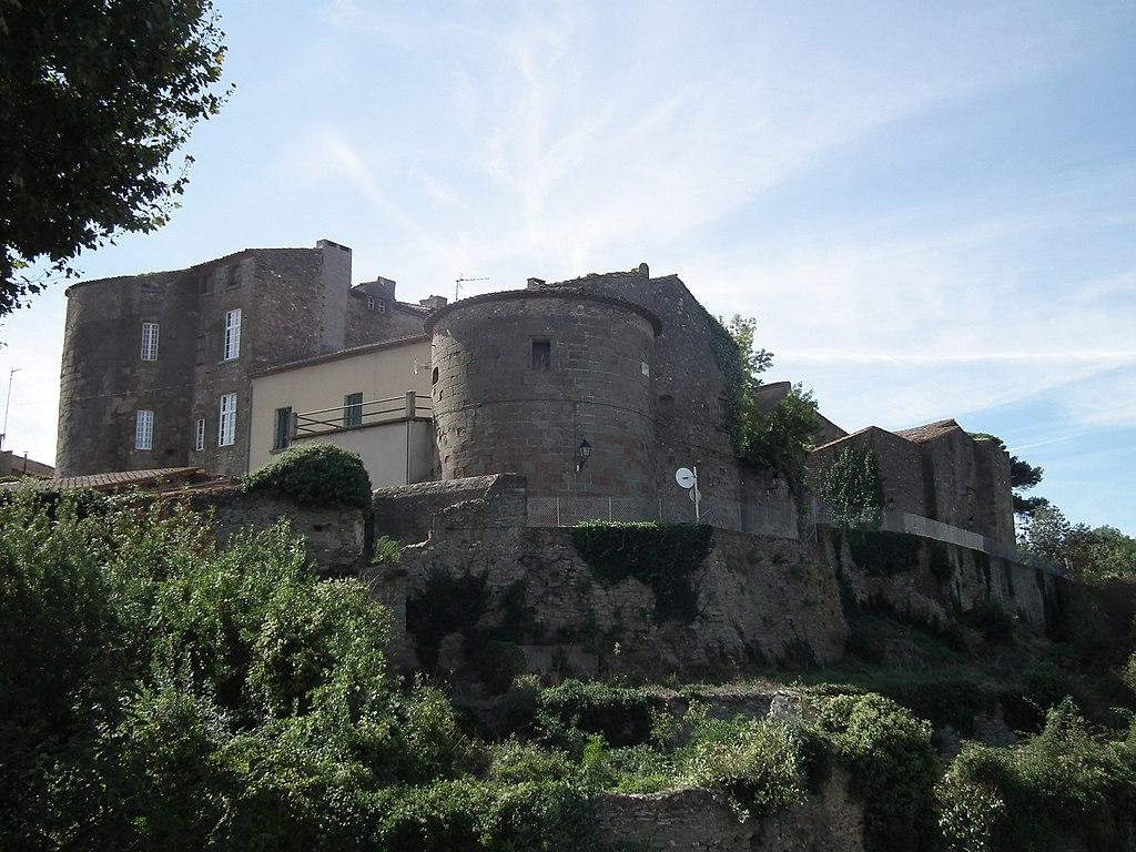 Château Rieux-Minervois.jpg