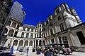 Château de Chambord - 009.jpg