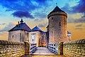 Château de Malbrouck.jpg