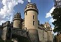 Château de Pierrefonds de Viollet-le-Duc.jpg