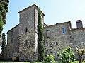 Château de Poudenas -5.JPG