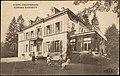 Châtenois, Château Vermot CP 5295 PsurR.jpg